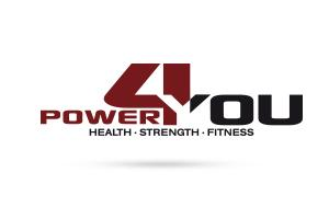 Studio von Power4You